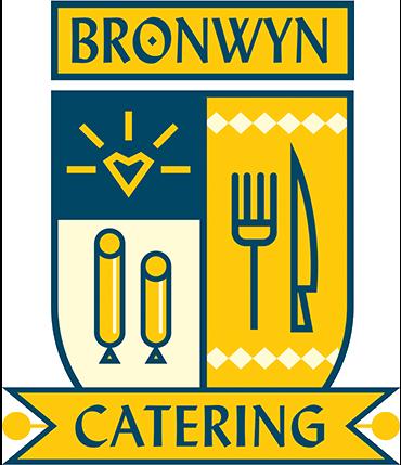 BRONWYN Catering